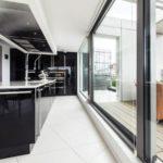 Срочный выкуп квартиры (комнаты)